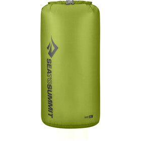 Sea to Summit Ultra-Sil Nano Dry Sack L, lime